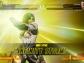 Marvel-vs-Capcom-Infinite_2017_07-21-17_010