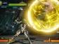 Marvel-vs-Capcom-Infinite_2017_07-21-17_011