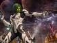Marvel-vs-Capcom-Infinite_2017_07-21-17_013