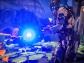 Mass-Effect-Andromeda-25