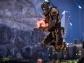 Mass-Effect-Andromeda-27