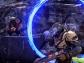 Mass-Effect-Andromeda-29