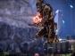 Mass-Effect-Andromeda-30