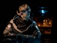 Mass-Effect-Andromeda-41