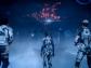 Mass-Effect-Andromeda-42