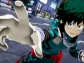 My-Hero-Academia-Ones-Justice_2017_12-04-17_003_600