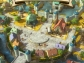 Ni-no-Kuni-II-Revenant-Kingdom_2017_08-22-17_004