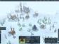 Screenshot-Blizzard