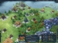 Screenshot-Busy-Village-
