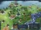 Screenshot-Busy-Village-