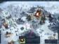 Screenshot-Gates-of-Muspelheim
