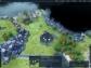 Screenshot-Wyvern-guarding-the-valley