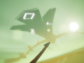 Oure_Screenshot_02-1-150x150