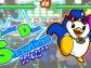 penguin-wars-screen06