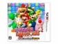 Puzzle-and-Dragons-Super-Mario-Bros-Edition_2015_01-07-15_008.jpg_600