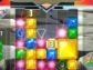Puzzle-Fighter_2017_08-31-17_001_140_cw140_ch78