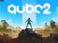 A-qube2_keyart_logo_1080_01