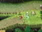 Radiant-Historia-Perfect-Chronology_Fami-shot_03-22-17_001