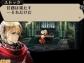 Radiant-Historia-Perfect-Chronology_Fami-shot_03-22-17_002