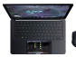 Razer Project Linda - Top Down with Atheris - Vainglory