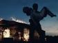 Resident-Evil-7-biohazard_2017_10-16-17_003