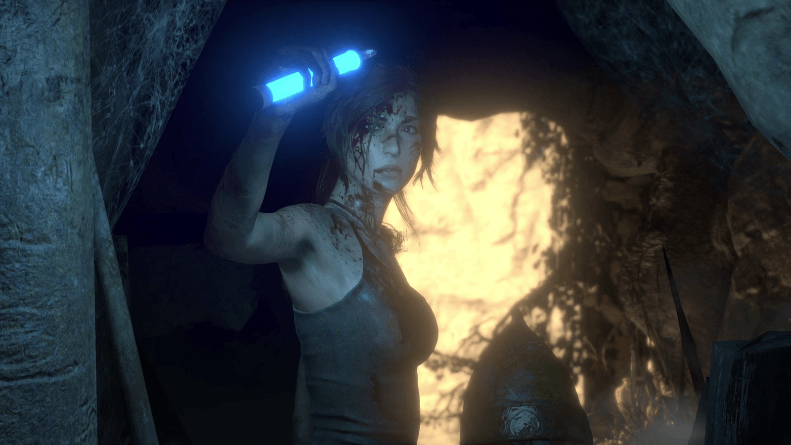 http://techius.in/v0lfj/tomb-raider-3-ps4.html