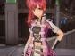 Sword-Art-Online-Fatal-Bullet_2017_09-28-17_004_600