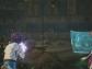 Sword-Art-Online-Fatal-Bullet_2017_09-28-17_005_600