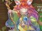 SecretOfMana-11