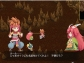 SecretOfMana-5