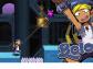 Shantae-Bolo