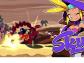 Shantae-Sky