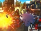Sonic-Forces_2017_08-31-17_001