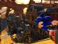 Sonic-Forces_2017_08-31-17_003