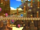 Sonic-Forces_2017_08-31-17_004