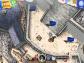 citadel_choices