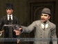 Sherlock-Holmes-versus-Jack-the-Ripper-mac-screenshot-3