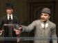 Sherlock-Holmes-versus-Jack-the-Ripper-mac-screenshot-3