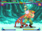 Street-Fighter-30th-Anniversary-Collection_2017_12-10-17_011