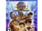 Street-Fighter-30th-Anniversary-Collection_2017_12-10-17_018