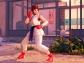 Street-Fighter-V_2017_12-10-17_010_600
