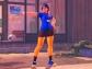 Street-Fighter-V_2017_12-10-17_012_600