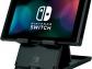 1484086092-1573099-batterijen-hori-playstand-black-nintendo-switch-nsw-029u