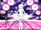 The-Caligula-Effect_2017_03-09-17_006