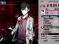 The-Caligula-Effect_2017_03-09-17_010
