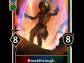 TESL_Morrowind-Cards-Announce-Dagoth_Ur_1521193495