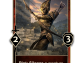 TESL_Morrowind-Cards-Announce-Hlaalu_Sharpshooter_1521193496