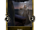 TESL_Morrowind-Cards-Announce-Vivic_City_Pilgrim_1521193497