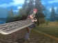 The-Legend-of-Heroes-Trails-of-Cold-Steel-III_2017_05-11-17_006