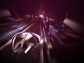 Thumper_screenshot_014
